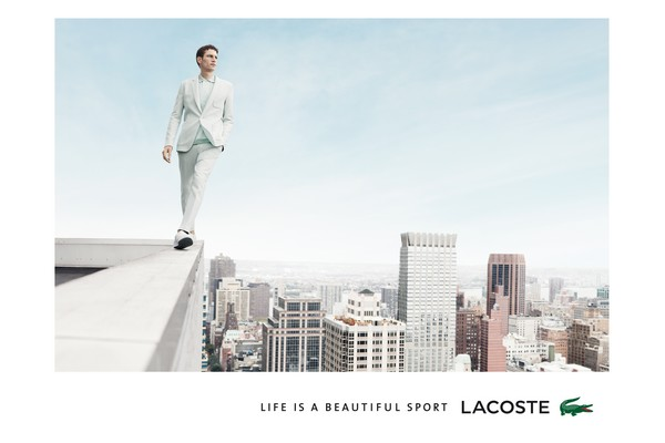 lacoste-life-is-a-beautiful-sport-campaign-01