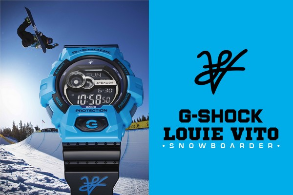 louie-vito-x-casio-g-shock-gls8900lv-2-watch-01