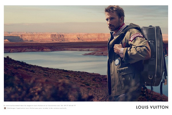 matthias-schoenaerts-x-louis-vuitton-ss-2014-mens-ad-campaign-01
