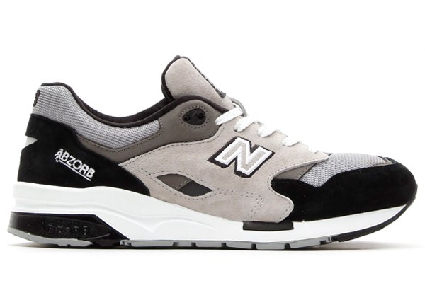 new-balance-atmos-exclusive-cm1600-picture01