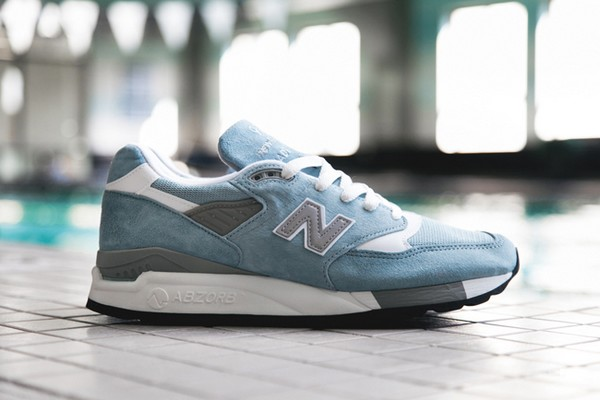 new-balance-made-in-usa-m998-baby-blue-01