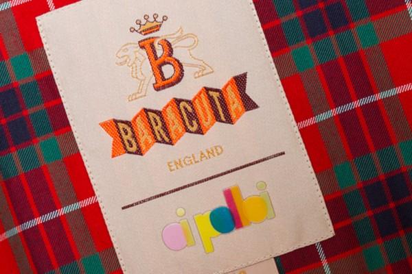oi-polloi-x-baracuta-made-in-england-g9-jacket-01