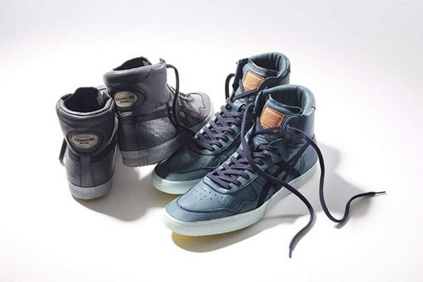 onitsuka-tiger-for-coach-capsule-collection-01