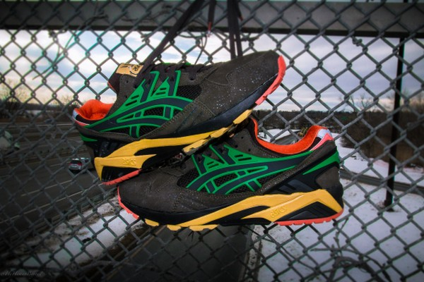 packer-shoes-x-asics-gel-kayano-trainer-all-roads-lead-to-teaneck-01
