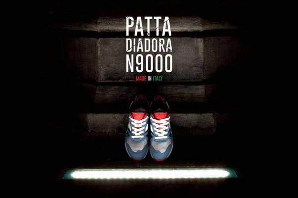 patta-x-diadora-n9000-colab-01