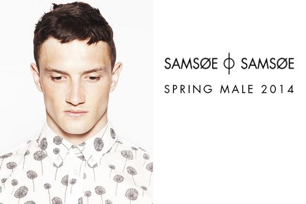 samsoe-samsoe-springs-2014-menswear-collection-00