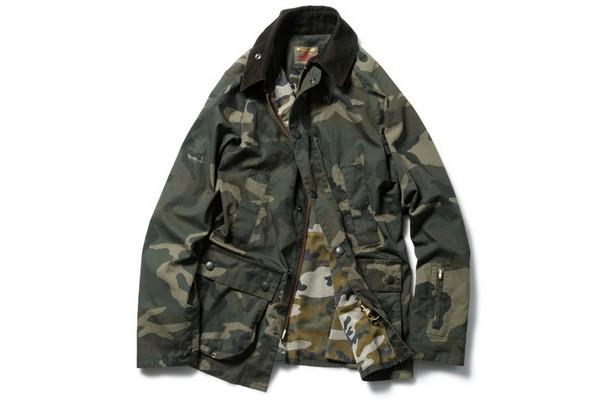sophnet-barbour-sprin-2014-bedale-jacket-01