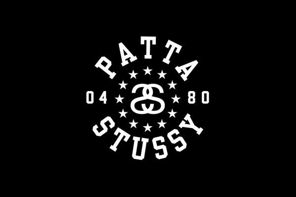 stussy-x-patta-10th-anniversary