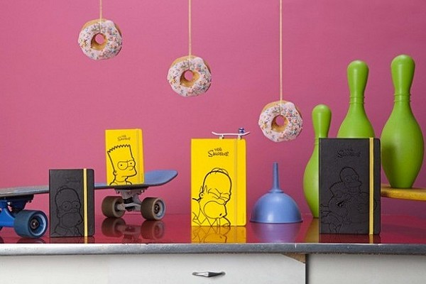 the-simpsons-x-moleskine-limited-edition-notebook-collection-01