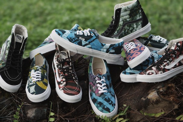 vans-x-della-capsule-collection-01