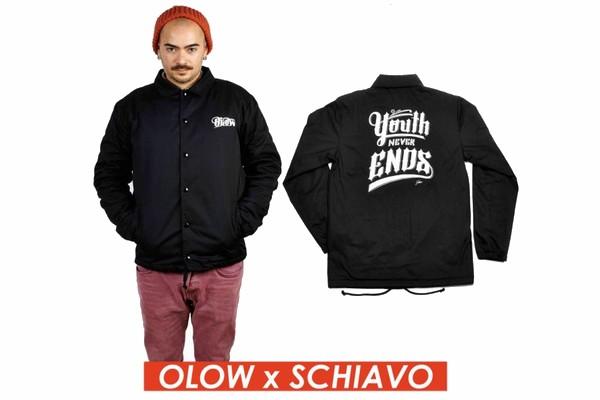 veste-serie-limitee-youth-never-ends-olow-x-jeremy-schiavo-00