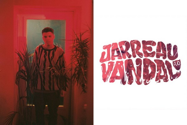 dawpers-x-jarreau-vandal-exclusive-mixtape-01