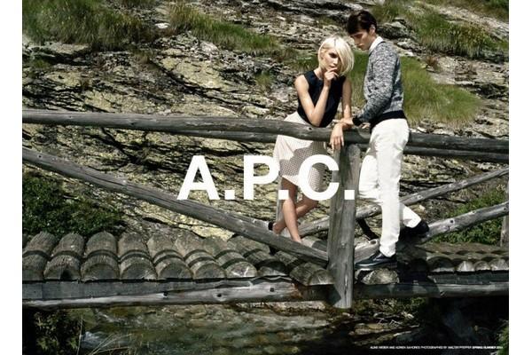 a-p-c-springsummer-2014-campaign-01