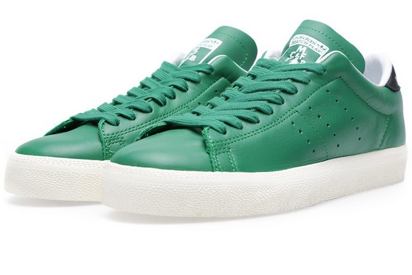 adidas-x-kzk-x-mark-mcnairy-ss2014-collection-01
