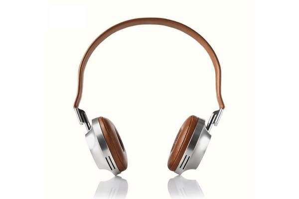 aedle-vk-1-headphones-01