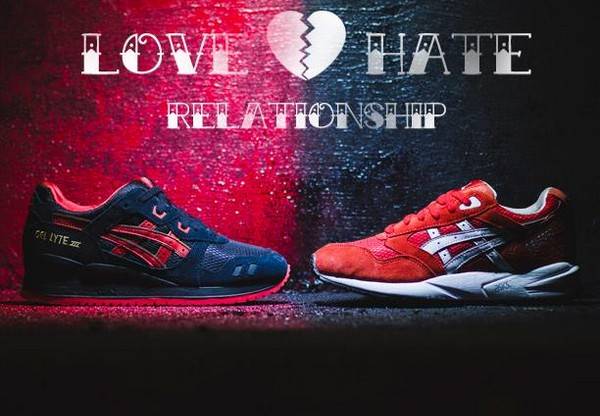 asics-valentines-day-2014-lovers-haters-pack-01