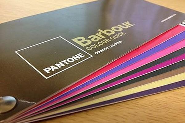barbour-pantone-01