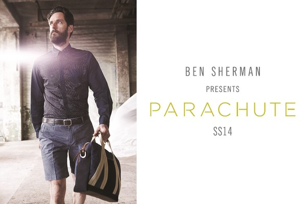 ben-sherman-plectrum-ss-2014-parachute-collection-00