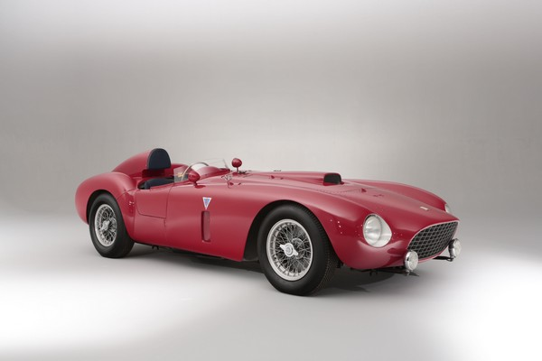 bonhams-to-auction-ex-works-team-ferrari-375-plus-sports-racing-car