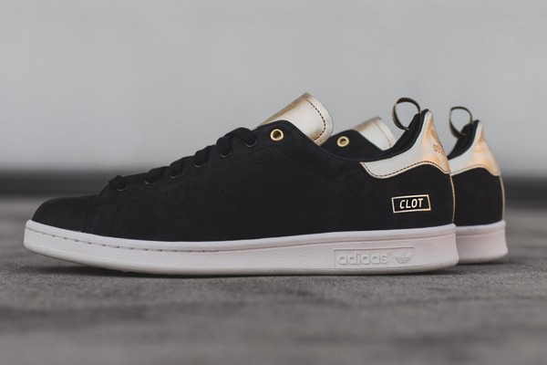 clot-x-adidas-originals-stan-smith-01