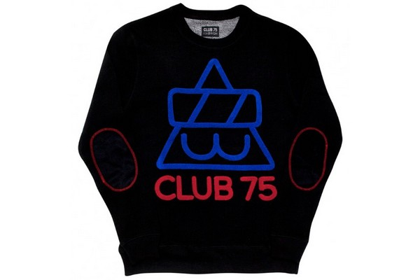 club-75-x-bwgh-club-cat-sweater-01
