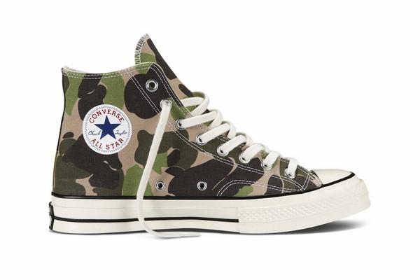 converse-all-star-chuck-70-springsummer-2014-collection-01