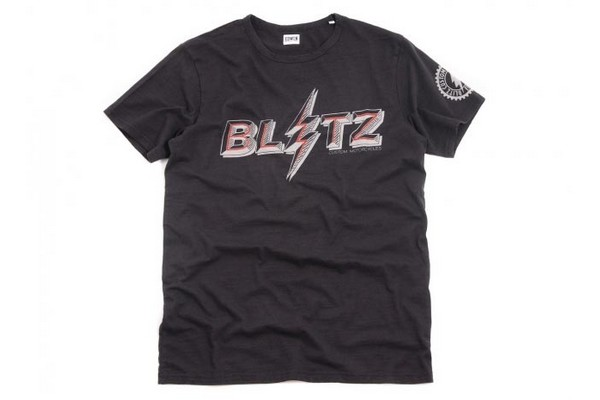 edwin-x-blitz-motorcycles-ss-2014-capsule-collection-01