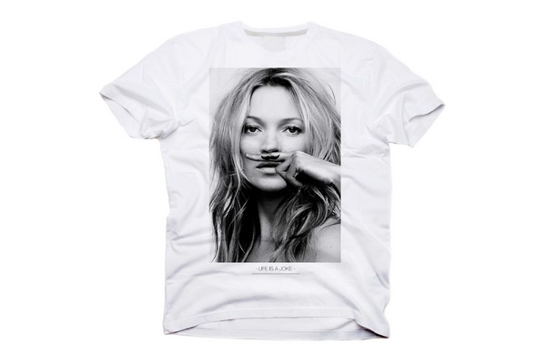elevenparis-x-kate-moss-and-aap-rocky-capsule-collection-01
