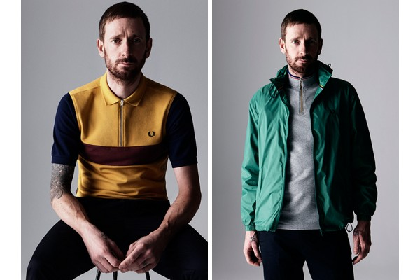 fred-perry-x-bradley-wiggins-ss-2014-collection-01