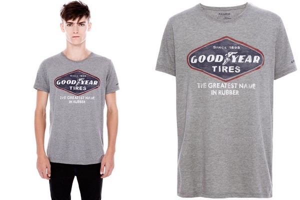 goodyear-x-pull-bear-capsule-collection-01