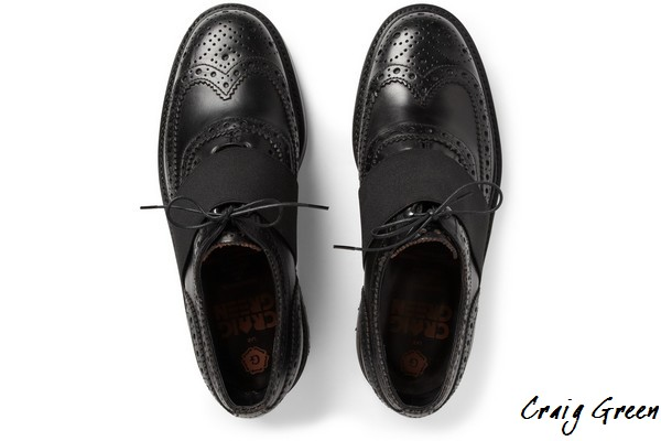 grenson-for-mrporter-london_collections_men-01