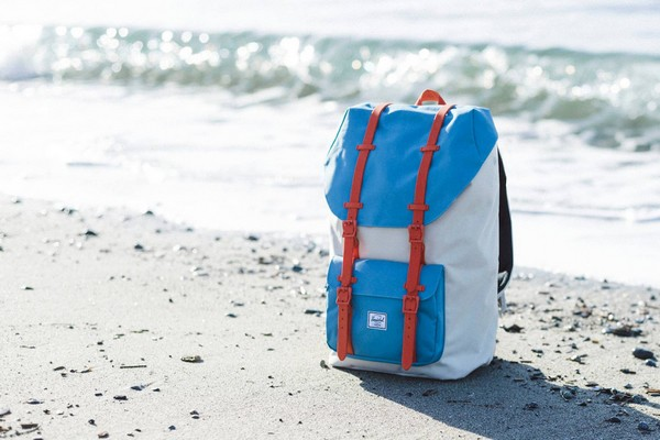 herschel-supply-co-x-kevin-butler-spring-2014-collection-01