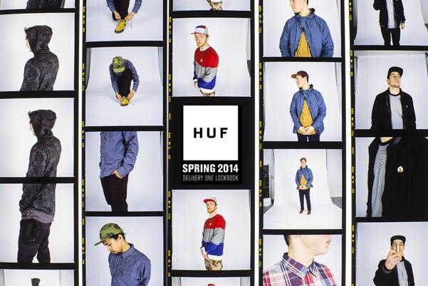 huf-spring-2014-lookbook-01