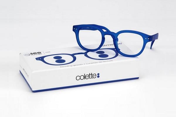 let-me-see-concept-x-colette-reading-glasses-01