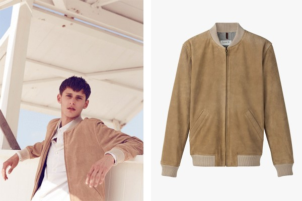 louis-w-for-apc-spring-summer-2014-collection-01