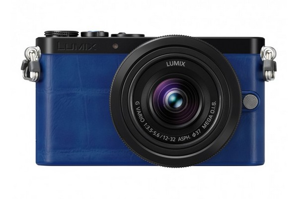 lumix-gm1-by-colette-01