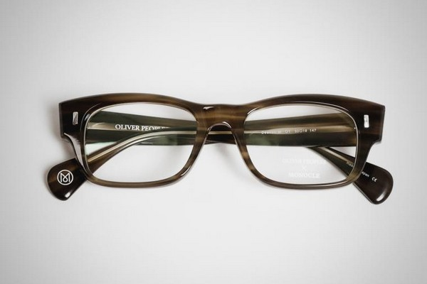 oliver-peoples-for-monocle-01