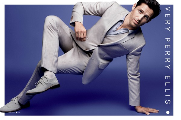 perry-ellis-spring-summer-2014-campaign-01