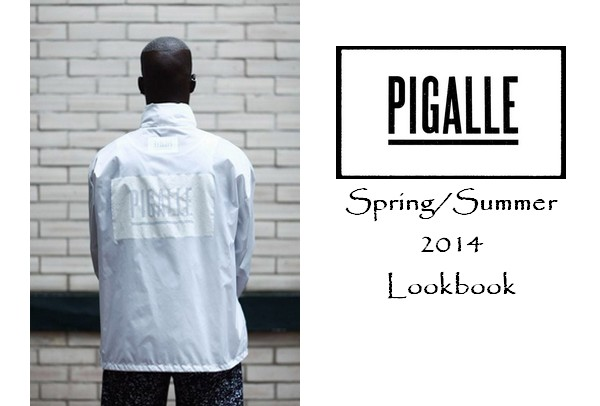 pigalle-spring-summer-2014-pause-collection-lookbook-00