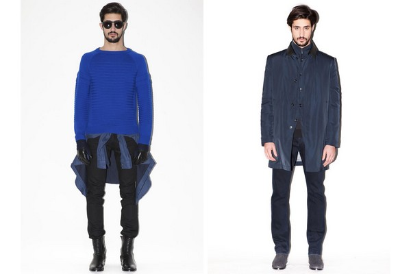 surface-to-air-menswear-aw14-collection-01
