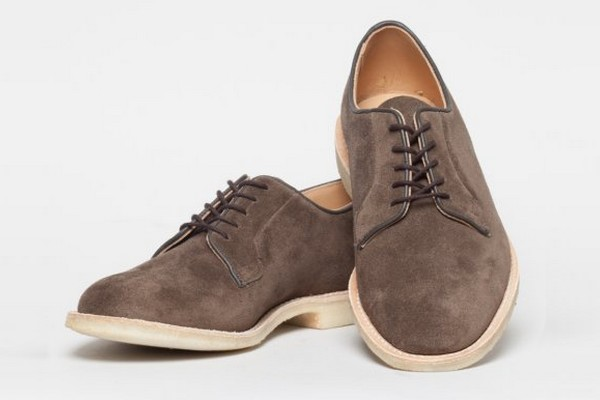 trickers-for-norse-projects-spring2014-collection-01