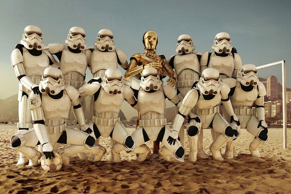 visa-welcometobrazil-worldcup-2014-campaign-feat-star_wars-and-th_-simpsons-01