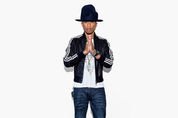 adidas-originals-and-pharrell-williams-announce-partnership-01