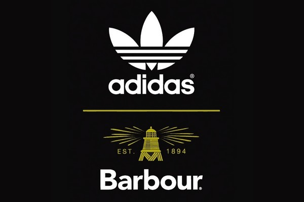 adidas-originals-x-barbour-to-release-2014-fall-winter-collection