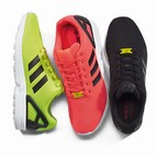 Collection adidas Originals ZX FLUX Printemps/Eté 2014