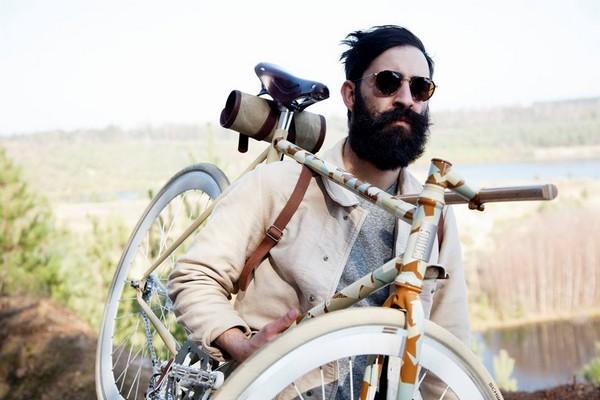 atelier-de-larmee-xr-smog-bicyclettes-01