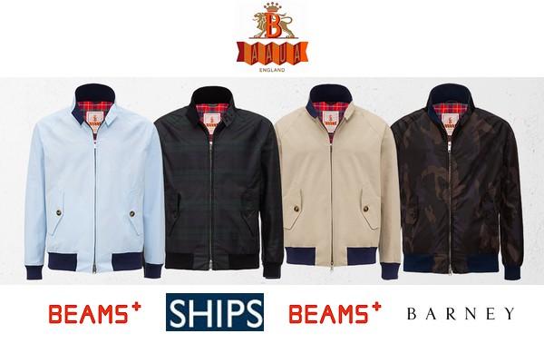 beams-ships-barneys-tokyo-x-baracuta-g9-jacket-01