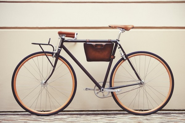 berluti-x-cycles-victoire-01