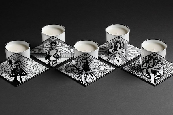 by-khol-scented-candle-kartomancie-collection-01