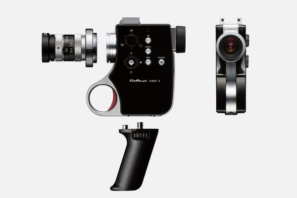 chinon-bellami-hd-1-video-camera-00